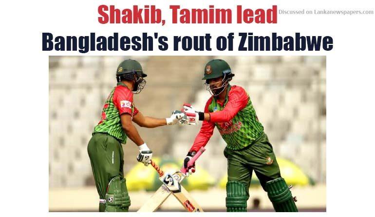 bangla in sri lankan news