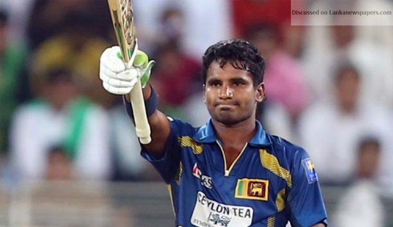 Sri Lanka News for SLC demands pound of flesh from KJP