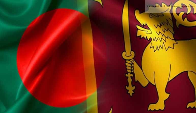 Sri Lanka News for BAN squad for SL series to be announced today