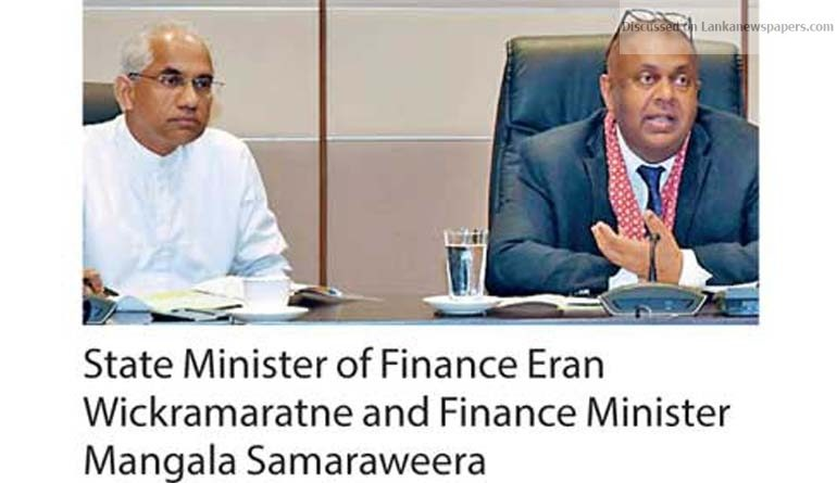 managala in sri lankan news