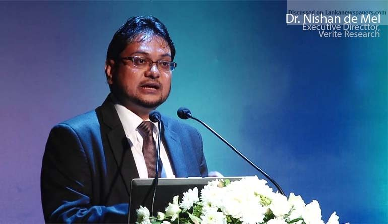 nihsna in sri lankan news