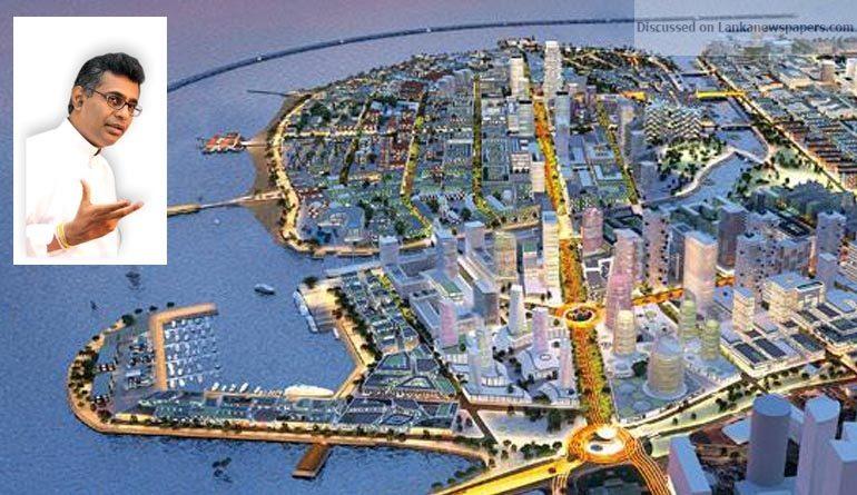 poort city in sri lankan news