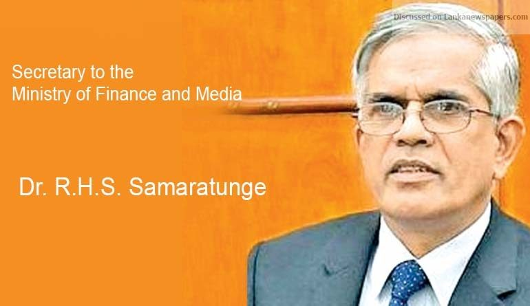 rhs in sri lankan news