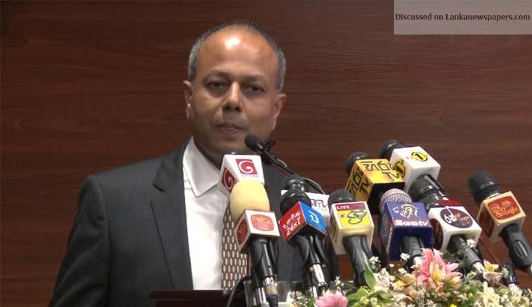 sagala in sri lankan news