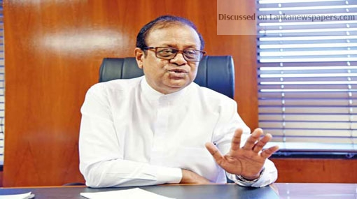 Sri Lanka News for UPFA will not support unity govt – Susil Premajayantha