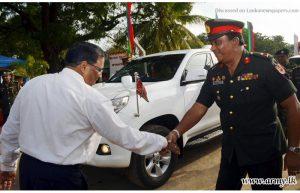 2 in sri lankan news