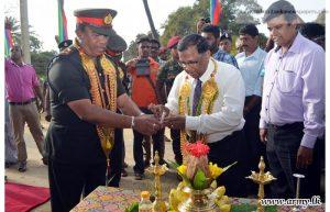 3 in sri lankan news