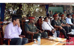 4 in sri lankan news