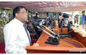 5 in sri lankan news