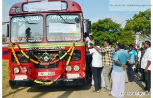 6 in sri lankan news