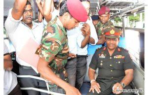 7 in sri lankan news