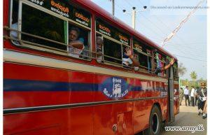 8 in sri lankan news