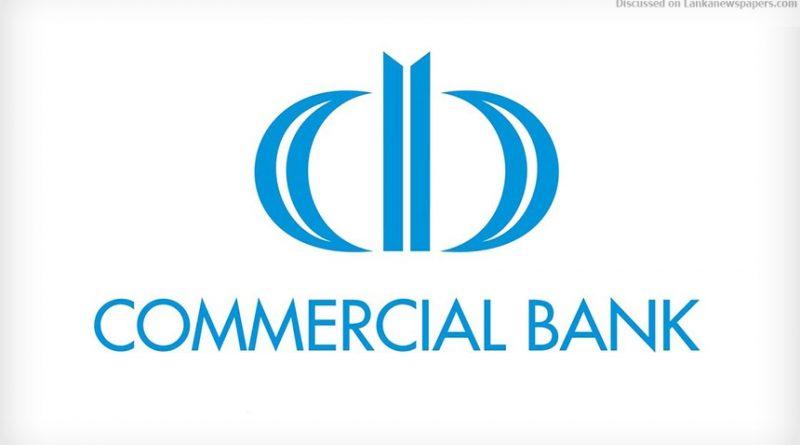 Commercial Bank in Chankanai 1508169553
