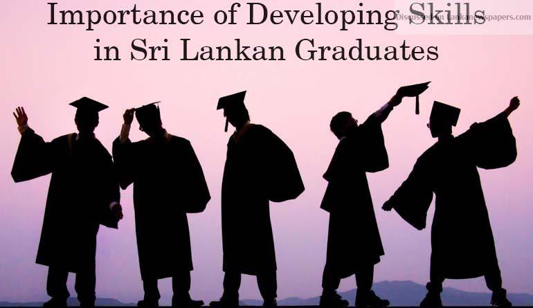 grad in sri lankan news