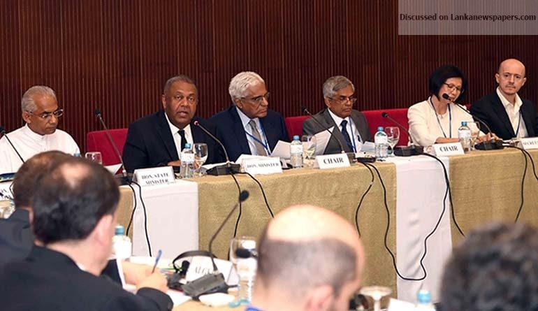 managa in sri lankan news