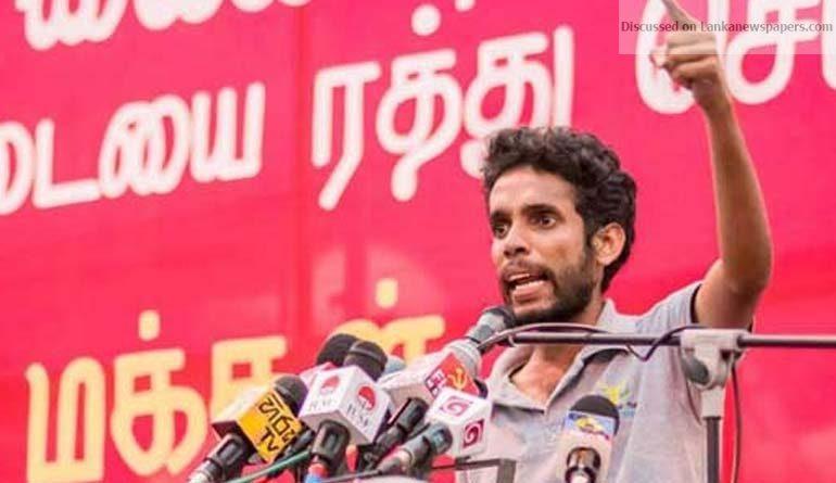 msfac in sri lankan news