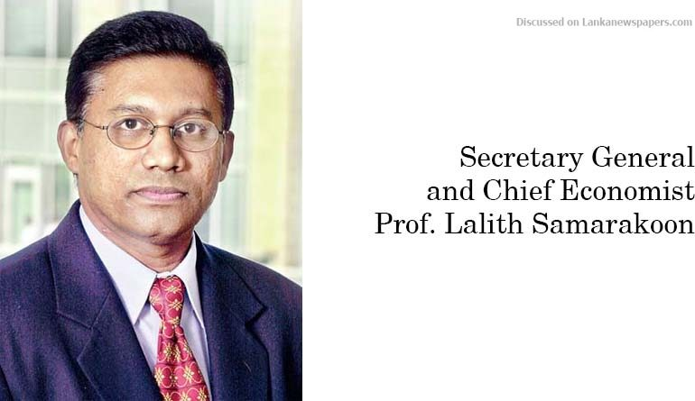 Sri Lanka News for National Economic Council to draw input from multiple stakeholders to ensure sound policies