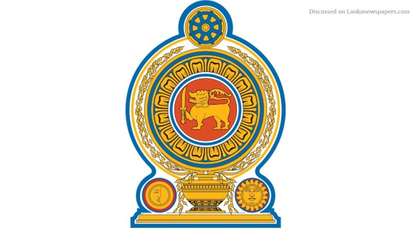 Sri Lanka News for Cabinet approves amend Audit Bill