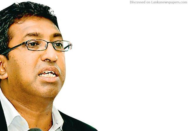 5ab3d2dc58e3c f4 in sri lankan news