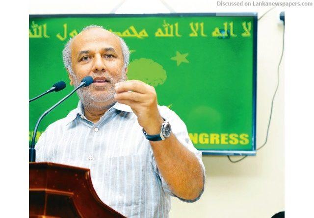 5ab67ac390180 1 in sri lankan news