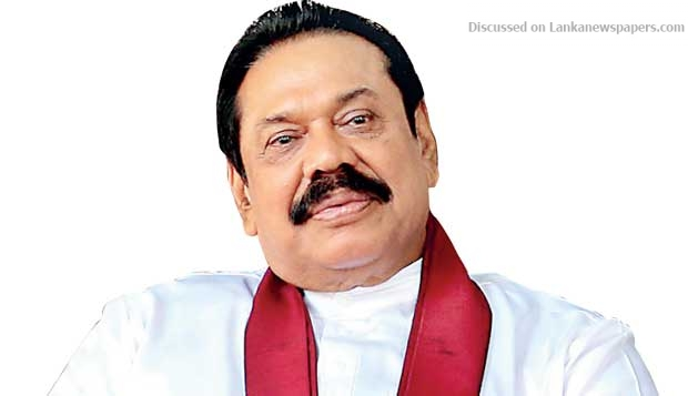 6152 in sri lankan news