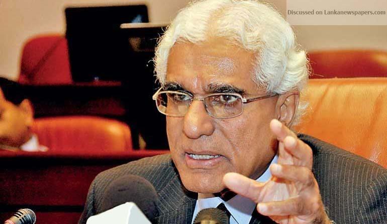 Indrajith in sri lankan news