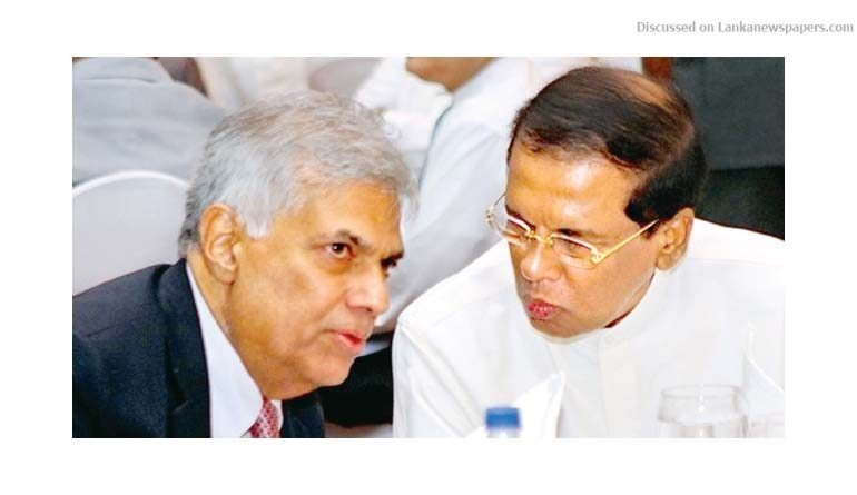 Sri Lanka News for President abolishes PM-led Economic Committee