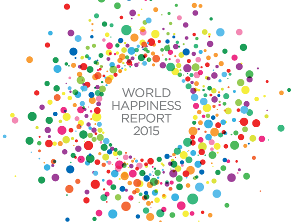 Sri Lanka News for Sri Lankans move up in Global Happiness Index!