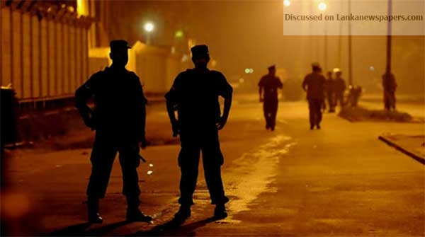 decac5f3d1 in sri lankan news