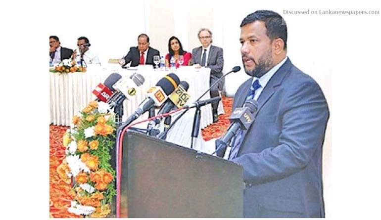 ecomm in sri lankan news