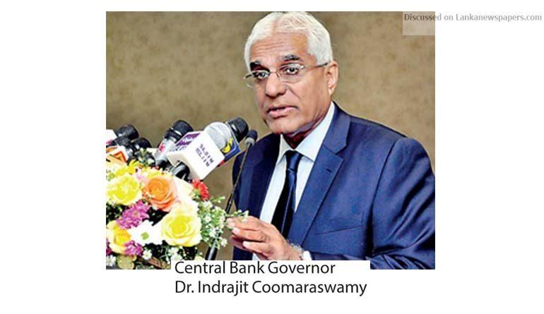 govener in sri lankan news