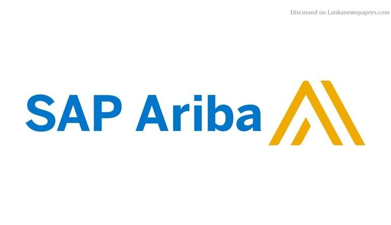 Sri Lanka News for SAP Ariba makes procurement a snap for mid-market