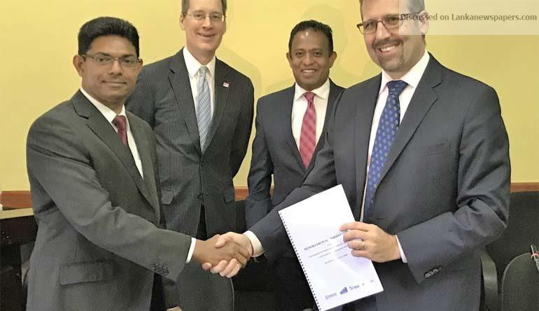 sdasdv in sri lankan news