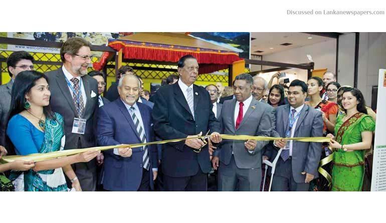 sdfgb in sri lankan news