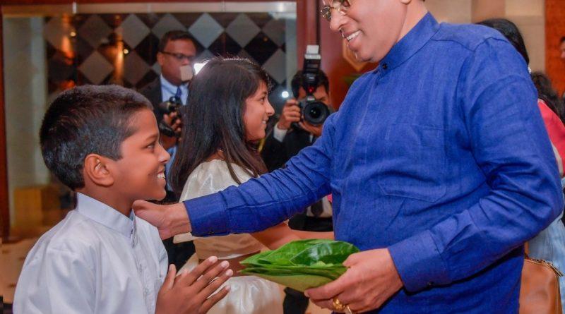 02 10 1140x991 in sri lankan news