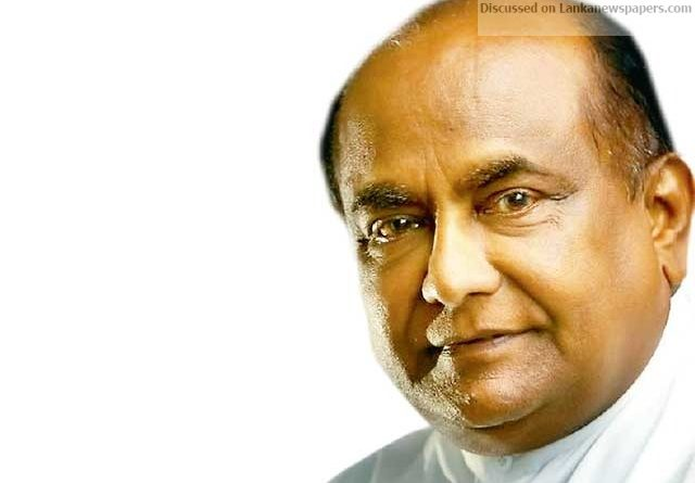 Sri Lanka News for Jo to apply pressure on Speaker