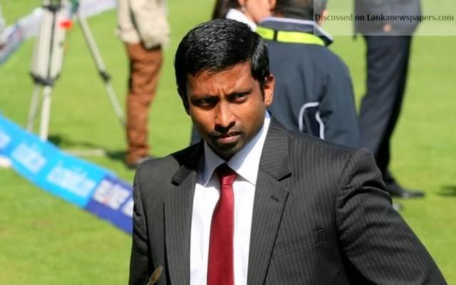 Sri Lanka News for Russel Arnold named Director of Lankan Premier League