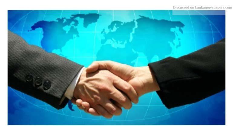 ftp in sri lankan news