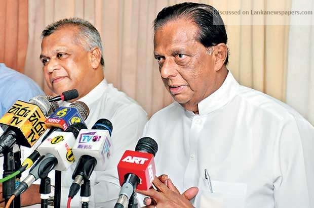 Sri Lanka News for Govt. to impress diplomats with tourist safety measures