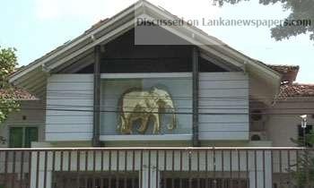 image 1524412615 477a3747f7 in sri lankan news