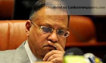 Sri Lanka News for CID in progress of extradition if Mahendran located