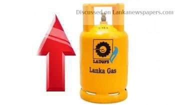 image 1524843865 f7bb5becb3 in sri lankan news