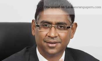 Sri Lanka News for SLC current ExCo to continue as interim committee