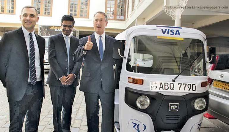visa in sri lankan news