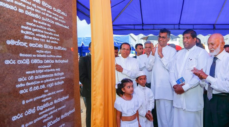 01 in sri lankan news