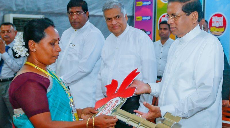 05 in sri lankan news