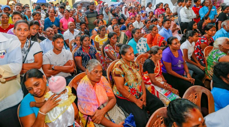06 in sri lankan news