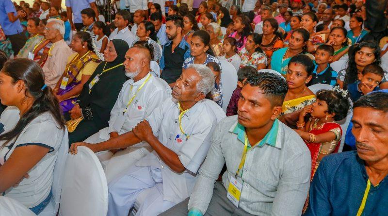 07 in sri lankan news