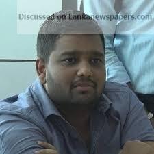 Sri Lanka News for Summons on BBC journalist: CID regrets inconvenience caused