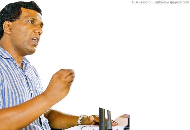 5afd9bfb946e2 02 in sri lankan news